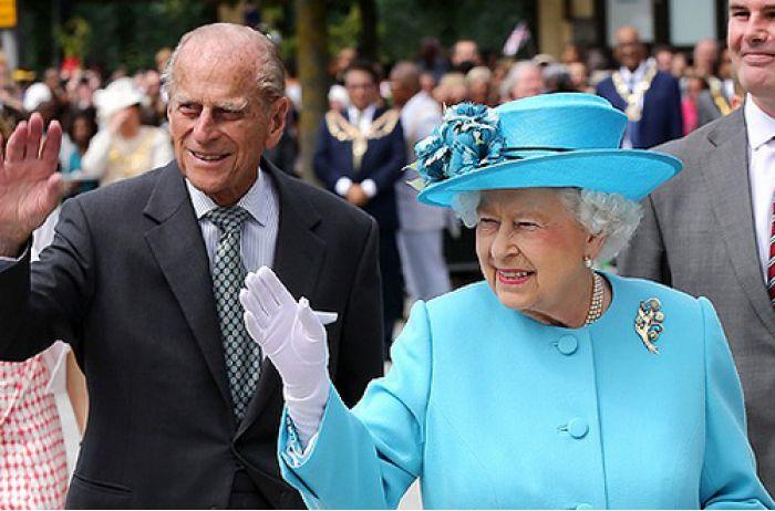 Секс факты из жизни монархов
