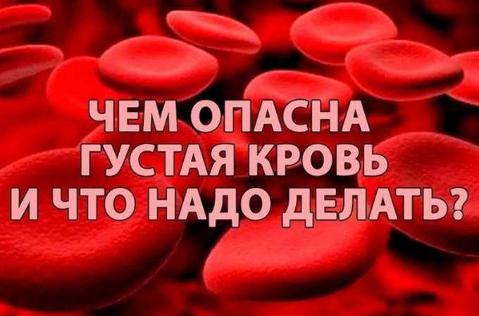 Замедленный Секс Очень Красивый Трах 69 Aya Poza Pu4 Tulun Ru